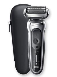 Бритва для бороды Braun Series 7 70-S1000s