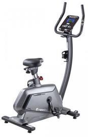 inSPORTline Exercise Bike Omahan UB
