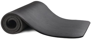 TakeMe Gymnastic Mat For Exercising Black