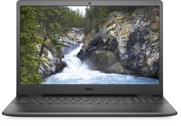 "Sülearvuti Dell Vostro 3501 N6502VN3501EMEA01_2105 Intel® Core™ i3, 4GB/256GB, 15.6"""