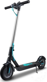 Motus Electric Scooter Scooty 6.5 Turquoise