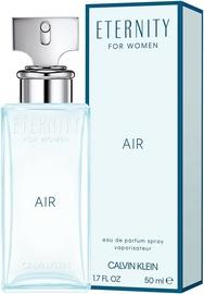 Духи Calvin Klein Eternity Air Woman 50ml EDP