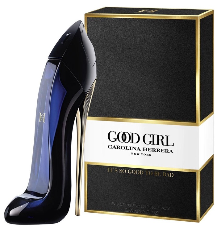 Carolina Herrera Good Girl 50ml EDP
