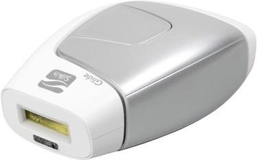 Фотоэпилятор Silk'n Glide Unisex 200000