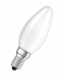 LED LAMP RETROFIT B 4W/827 E14 FR