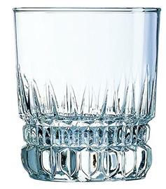 Luminarc Imperator Low Juice Glasses 30cl 6pcs