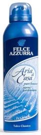 Felce Azzurra Air Freshener 250ml Classic