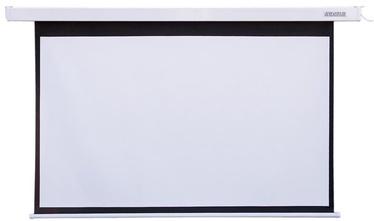 "4World Wall Projector Screen 170x127,5cm 84"""