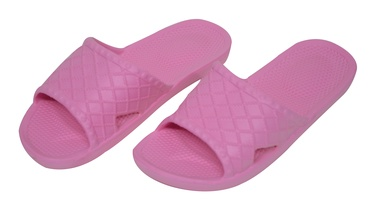EVA Slippers 392269 Pink 40/41