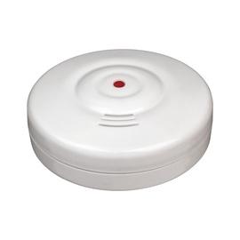 Smartwares WM53 Flooding Sensor White