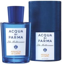Acqua Di Parma Blu Mediterraneo Arancia Di Capri 150ml EDT Unisex
