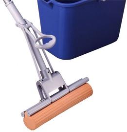 Rayen Pressed Floor Brush