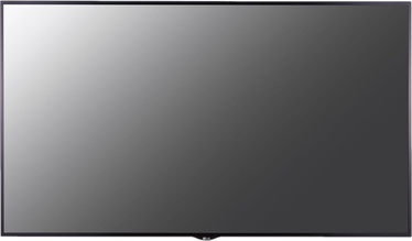 LG 55XS2E-B