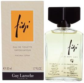 Parfüümid Guy Laroche Fidji 100ml EDT