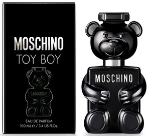 Moschino Toy Boy 100ml EDP