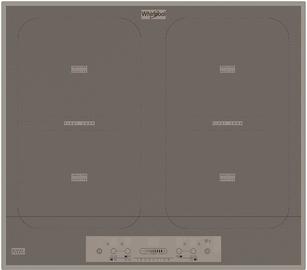 Induktsioonpliit Whirlpool ACM 828/BA/S