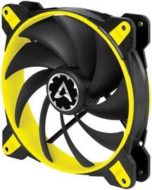 Arctic BioniX F140 Yellow ACFAN00097A