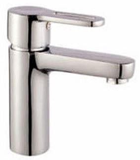 Baltic Aqua T-1/35 Toledo Faucet