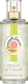 Roger & Gallet Feuille De Figuier 100ml EDF Unisex