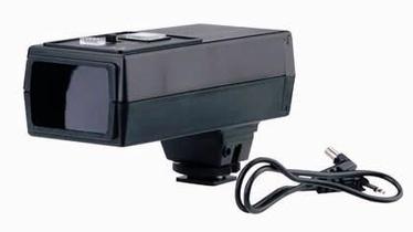 Linkstar Infrared Trigger IR-1
