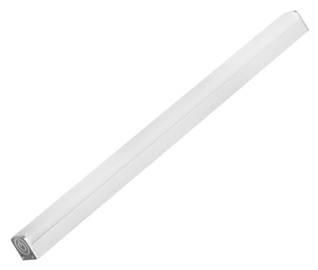 ActiveJet Lamp LED 7W 400lm White
