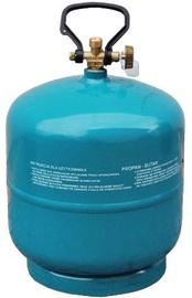 Bradas PBB03 Gas Cylinder 3kg