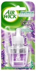 Air Wick Electrical Fresh Linen In the Air Refill 19ml