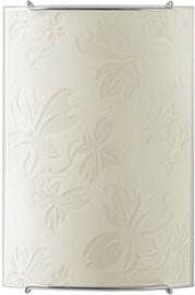 Nowodvorski Wino 2745 White