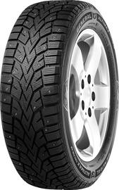 Autorehv General Tire Altimax Arctic 12 225 55 R16 99T XL