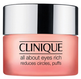 Silmakreem Clinique All About Eyes Rich, 15 ml
