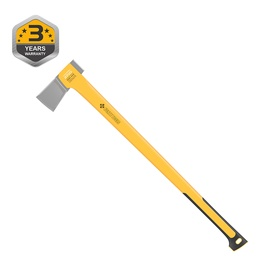 Forte Tools FT08 Axe 93cm