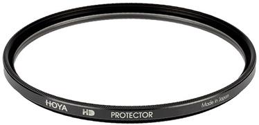 Hoya Protector HD 58mm