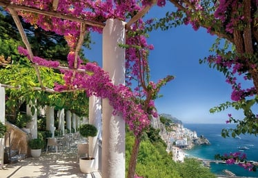 Sunny Decor Amalfi SD931 Photo Wallpaper