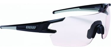 BBB Cycling BSG-53 FullView Photohromic