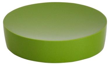 Ridder Paris 22250305 Green