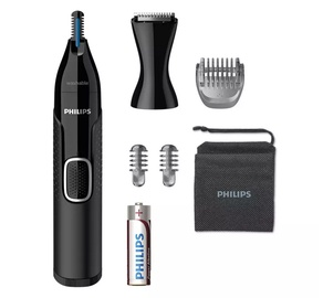 Trimmer Philips Nosetrimmer NT5650/16