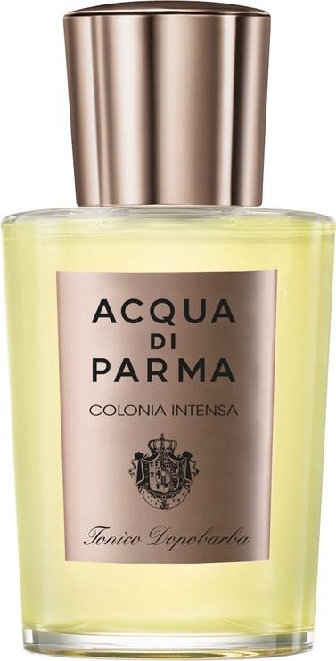 Acqua Di Parma Colonia Intensa 180ml EDC