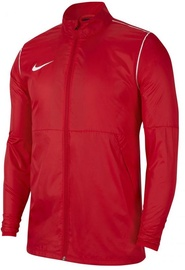 Nike JR Park 20 Repel Training Jacket BV6904 657 Red XS
