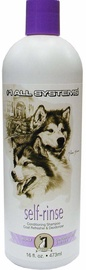 #1 All Systems Self Rinse Conditioning Shampoo 250ml