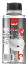 Sano Sano Drain Opener 200g