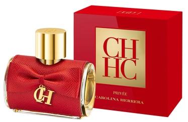 Carolina Herrera CH Privee 80ml EDP