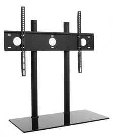ART Mini-Table/Stand + Holder For TV 32-65''