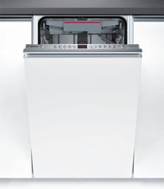 Integreeritav nõudepesumasin Bosch 45MX01E
