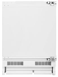 Integreeritav külmik Beko BU1153