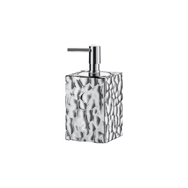 Gedy Martina MT80 73 Soap Dispenser Grey