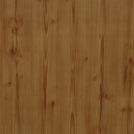 Guoxin Hongda Adhesive Film 5053 67.5cmx15m Alder Wood Imitation