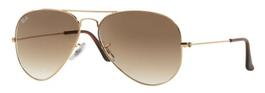 Ray-Ban Aviator Gradient RB3025 001/51 58-14
