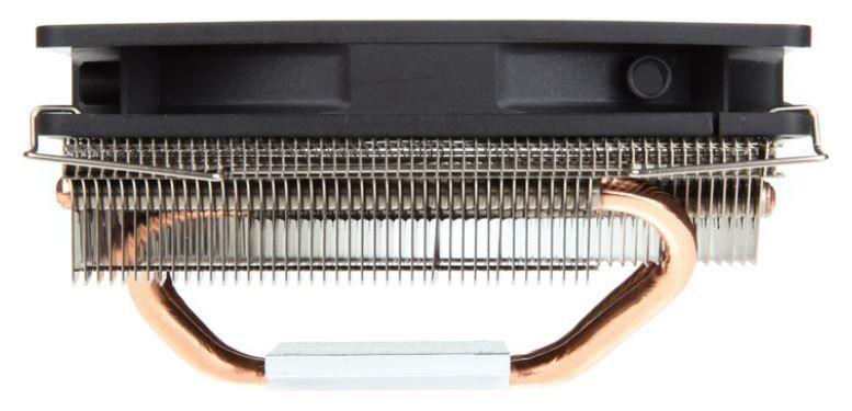 Akasa Cooler Nero LX 2