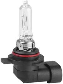 Carmotion Halogen Bulb HIR2 65W