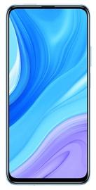 Мобильный телефон Huawei P Smart Pro 2019 Crystal, 128 GB